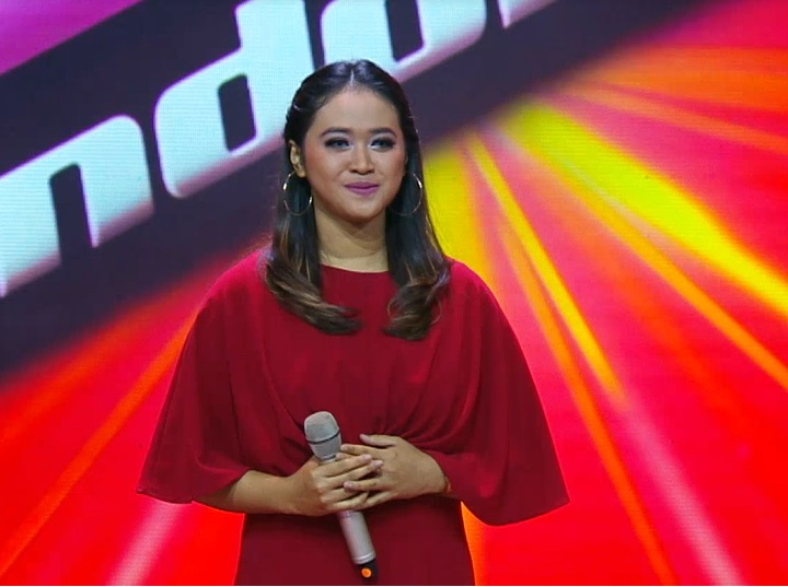 https: img-z.okeinfo.net content 2019 09 06 598 2101675 jago-nyinden-peserta-ini-jadi-rebutan-juri-the-voice-indonesia-2019-DlizLeEdZc.jpg