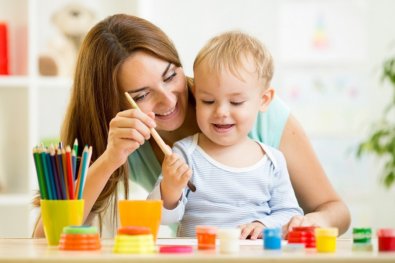 https: img-z.okeinfo.net content 2019 09 07 196 2101773 mau-masa-depan-anak-sukses-orangtua-perlu-ajarkan-hal-ini-SJQ4O4TmSc.jpg