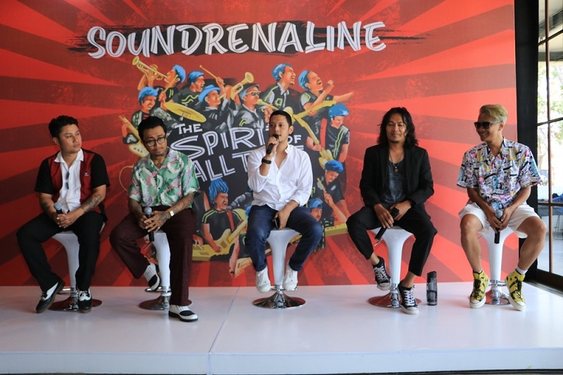 https: img-z.okeinfo.net content 2019 09 07 205 2101978 tak-melulu-musik-ada-7-kolaborasi-epik-di-soundrenaline-2019-GMwRgzMcwE.jpg