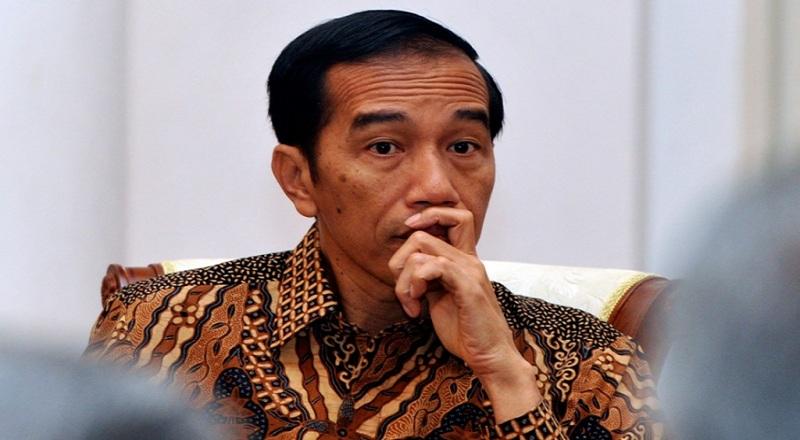 https: img-z.okeinfo.net content 2019 09 07 320 2101915 fakta-di-balik-kesalnya-jokowi-soal-indonesia-kalah-saing-dengan-vietnam-YV9hir1rb9.jpg