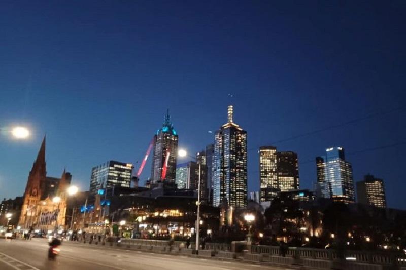 https: img-z.okeinfo.net content 2019 09 07 470 2101781 dua-kawasan-di-australia-berebut-menjadi-kota-layak-huni-di-dunia-j2ReAGT09a.jpg
