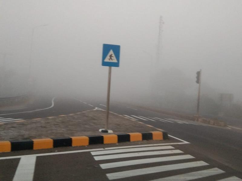 https: img-z.okeinfo.net content 2019 09 08 340 2102140 pekatnya-kabut-asap-jalintim-bak-berjalan-di-atas-awan-Vs7gUI1uYa.jpg