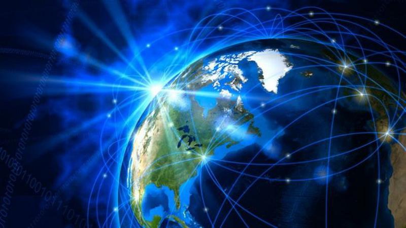 https: img-z.okeinfo.net content 2019 09 08 54 2102067 pemerintah-buka-akses-internet-di-papua-ini-tanggapan-safenet-vImYKgJ5Ab.jpg