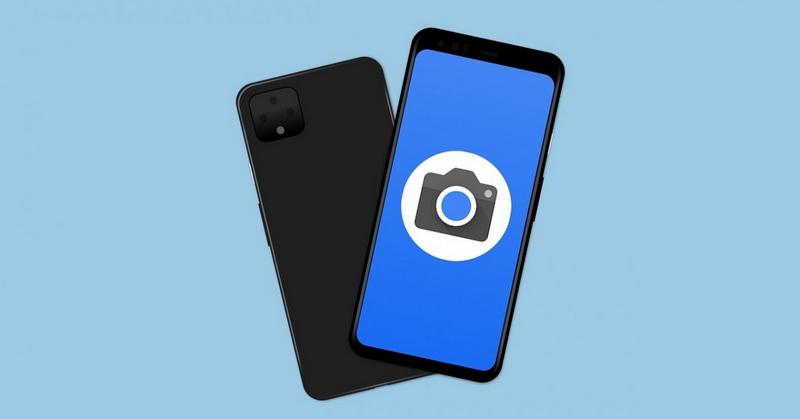 https: img-z.okeinfo.net content 2019 09 08 57 2102051 google-pixel-4-bawa-peningkatan-kamera-dengan-modus-motion-osL0oEc2Jb.jpg