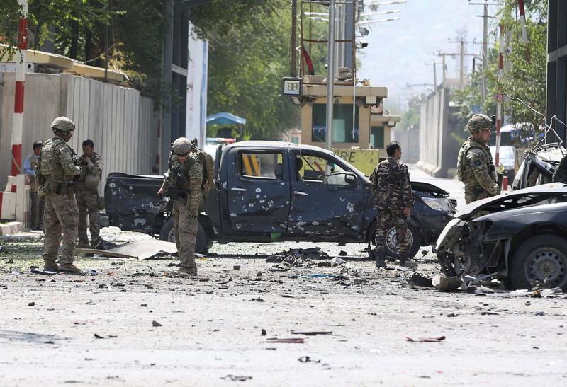 https: img-z.okeinfo.net content 2019 09 09 18 2102317 pembicaraan-damai-dibatalkan-taliban-akan-lebih-banyak-pasukan-as-yang-tewas-QfeU3q0RIG.jpg