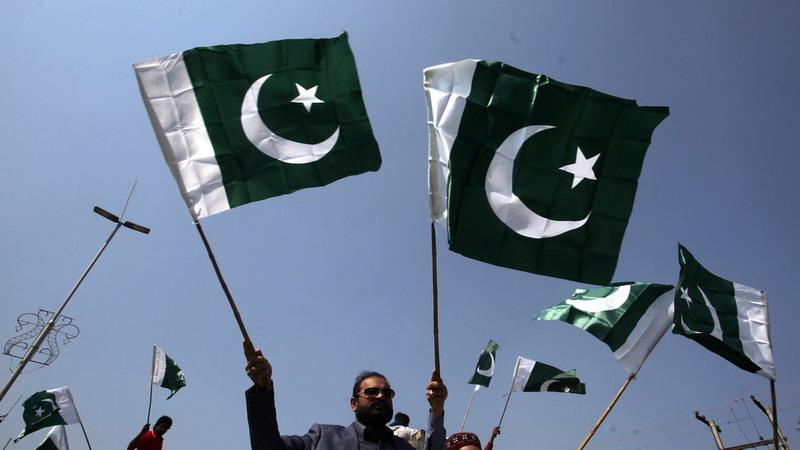 https: img-z.okeinfo.net content 2019 09 09 18 2102371 pakistan-tolak-izinkan-pesawat-presiden-india-lintasi-wilayah-udaranya-pxoZRMaPh6.jpg