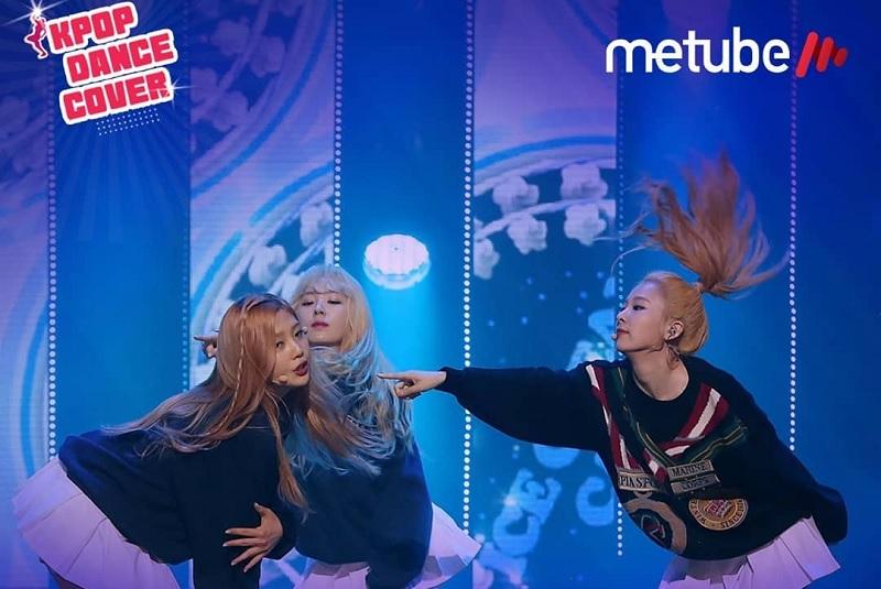 https: img-z.okeinfo.net content 2019 09 09 205 2102581 ikuti-k-pop-dance-cover-competition-raih-kesempatan-tampil-di-dreamers-festival-XqnOFc9XnH.jpg
