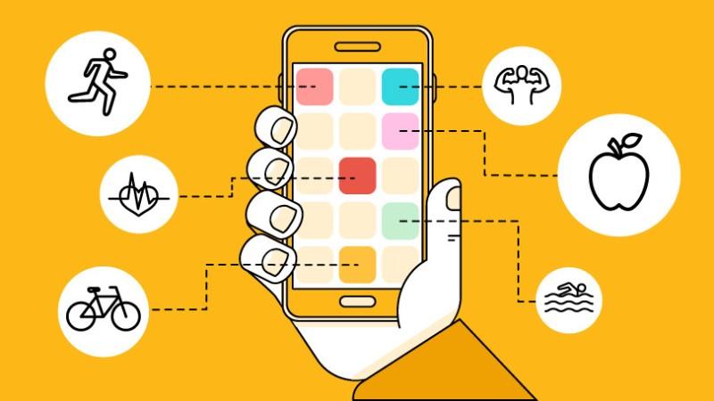 https: img-z.okeinfo.net content 2019 09 09 207 2102424 5-aplikasi-kebugaran-terbaik-bisa-diunduh-di-android-2V2p1BmXv7.jpg
