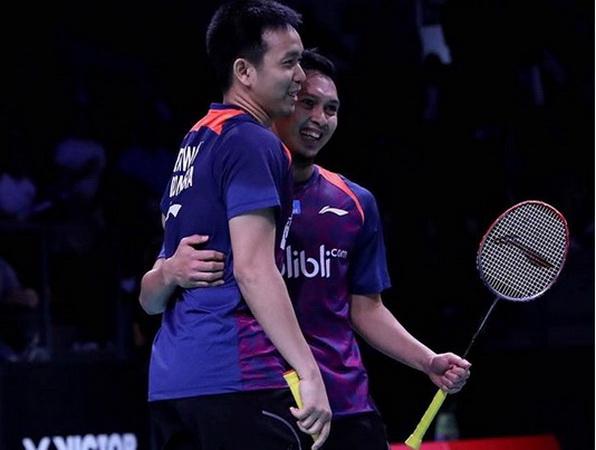 https: img-z.okeinfo.net content 2019 09 09 40 2102357 deretan-atlet-bulu-tangkis-indonesia-yang-dilahirkan-pb-djarum-siapa-saja-cePQUeysBT.jpg