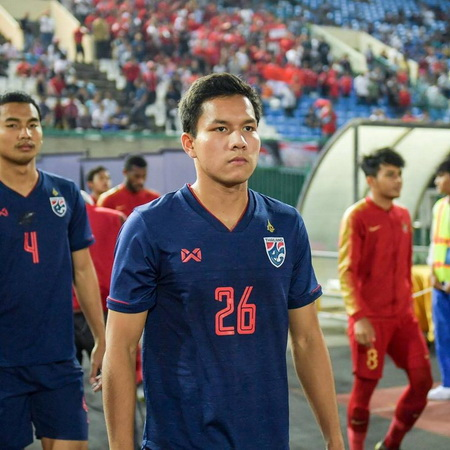 https: img-z.okeinfo.net content 2019 09 09 51 2102491 hadapi-timnas-indonesia-sejumlah-pemain-minim-pengalaman-dibawa-nishino-zCwlfLBRKs.jpg