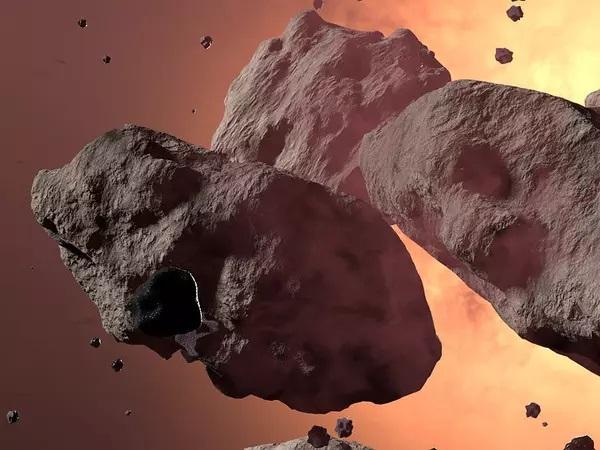 https: img-z.okeinfo.net content 2019 09 09 56 2102588 peneliti-temukan-3-asteroid-mendekati-bumi-hari-ini-berbahayakah-aUkq8JtKyT.jpg