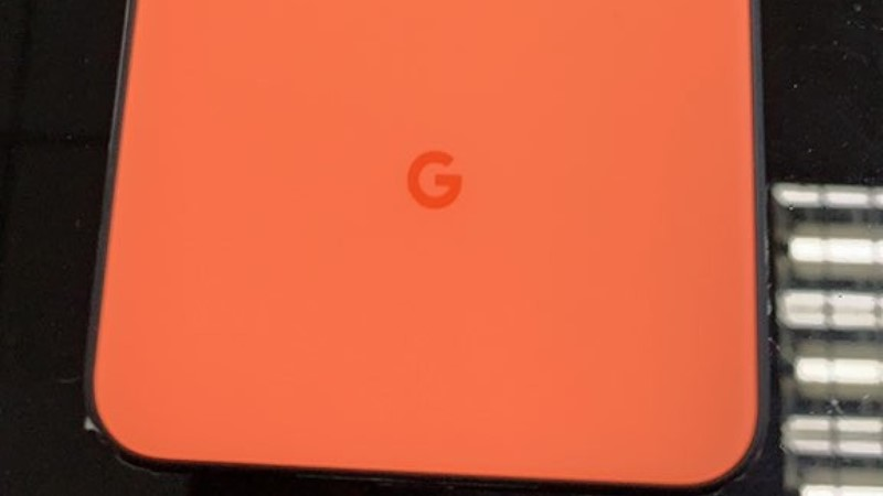 https: img-z.okeinfo.net content 2019 09 09 57 2102402 bocoran-gambar-ungkap-google-pixel-4-hadirkan-varian-orange-ynFeL0pjN2.jpg