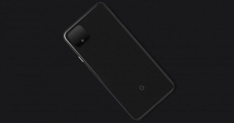 https: img-z.okeinfo.net content 2019 09 09 57 2102463 google-pixel-4-meluncur-bulan-depan-intip-fiturnya-kNZDXWqv2m.jpg