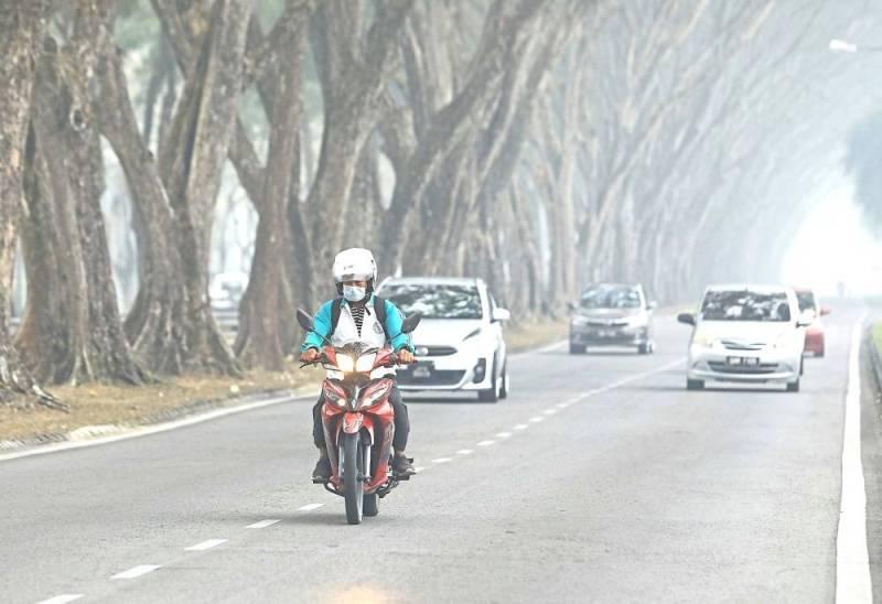 https: img-z.okeinfo.net content 2019 09 10 18 2102870 malaysia-siap-bantu-indonesia-atasi-kebakaran-hutan-di-kalimantan-dan-sumatra-TnfAzUxM5E.jpeg
