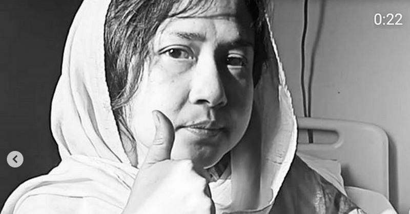 https: img-z.okeinfo.net content 2019 09 10 33 2102978 ria-irawan-dapat-motivasi-dari-presiden-jokowi-lewat-karangan-bunga-1y4hptxwiN.jpg