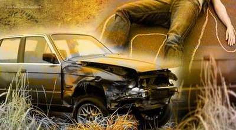 https: img-z.okeinfo.net content 2019 09 10 337 2103040 kecelakaan-beruntun-di-tol-cipularang-libatkan-5-kendaraan-JMcqAgPIVb.jpg