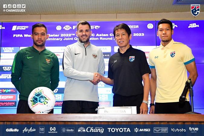 https: img-z.okeinfo.net content 2019 09 10 51 2102876 thailand-paceklik-gol-kesempatan-timnas-indonesia-unjuk-gigi-QISpiCLy3b.jpg