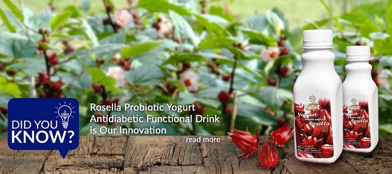 https: img-z.okeinfo.net content 2019 09 10 65 2102979 dosen-ipb-racik-yogurt-probiotik-untuk-pencegah-sel-kanker-Q2h9AmFgKJ.jpeg