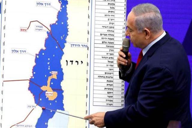 https: img-z.okeinfo.net content 2019 09 11 18 2103466 pm-israel-janji-akan-caplok-wilayah-tepi-barat-wn1j5QMFIq.JPG