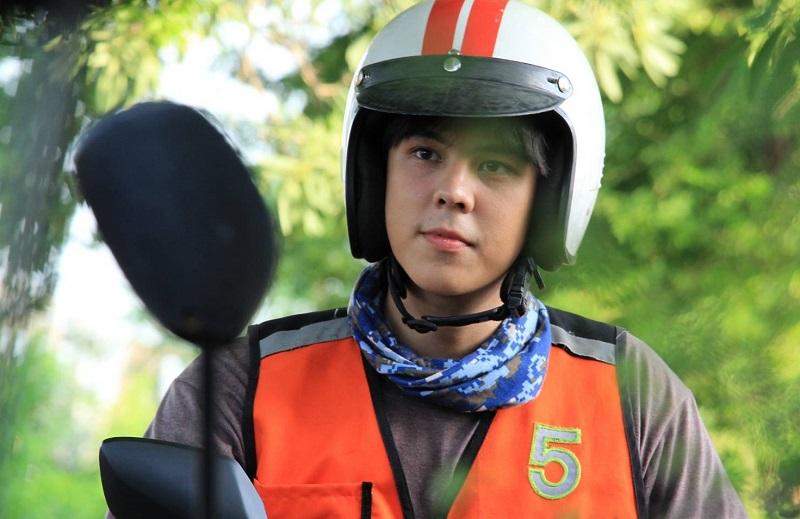 https: img-z.okeinfo.net content 2019 09 11 206 2103493 bike-man-film-komedi-thailand-tentang-tukang-ojek-ELSn9RIzDT.jpg
