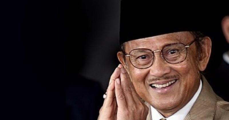 https: img-z.okeinfo.net content 2019 09 11 206 2103684 3-film-bj-habibie-yang-menginspirasi-indonesia-E6Tou79QTg.jpg