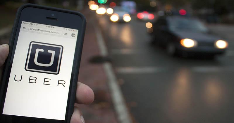 https: img-z.okeinfo.net content 2019 09 11 320 2103479 ingin-terus-kompetitif-uber-pecat-435-karyawan-kSefbsegFU.jpg