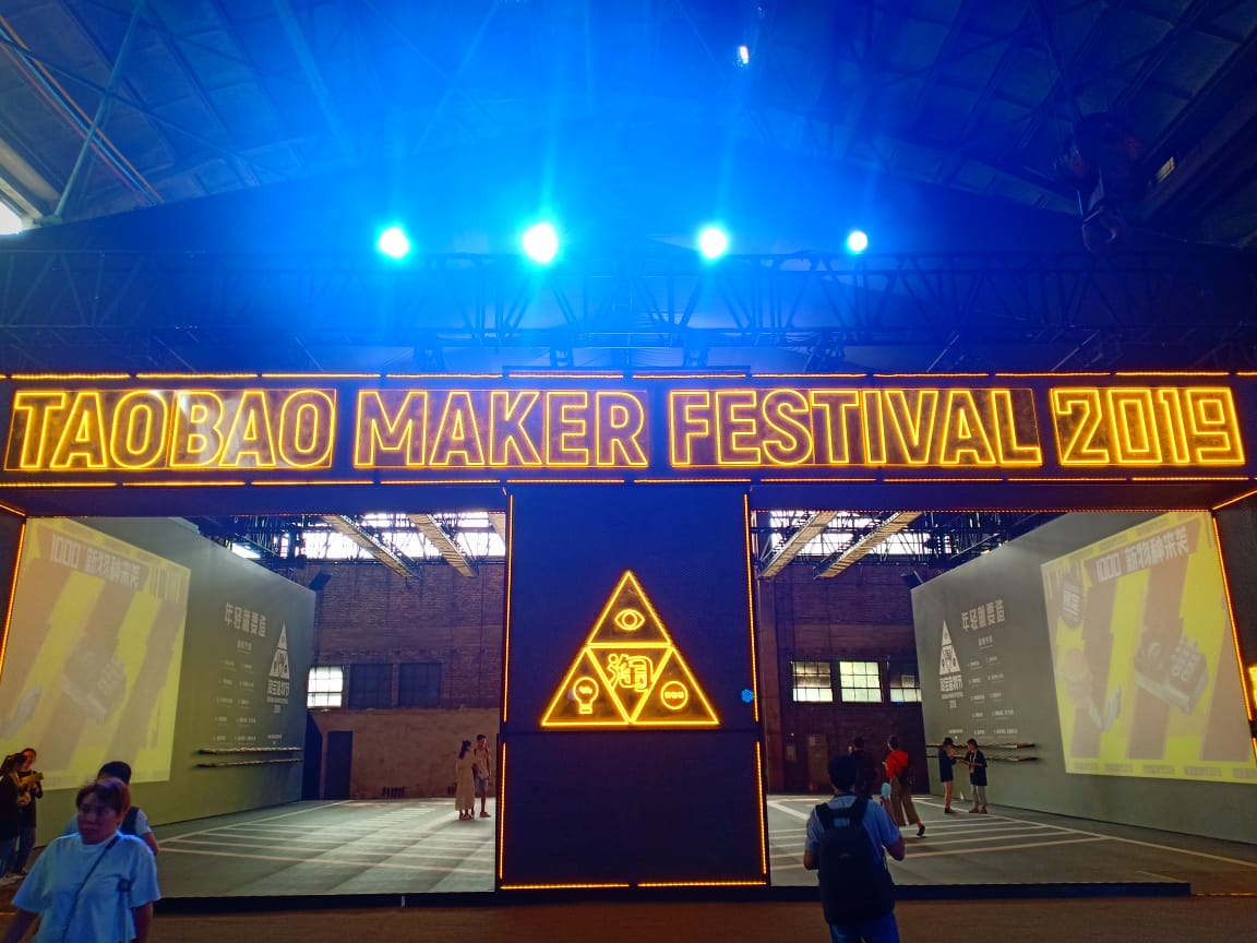 https: img-z.okeinfo.net content 2019 09 11 320 2103603 1-000-produk-wirausaha-milenial-china-pamer-di-taobao-maker-festival-2019-k6kHy5DJrO.jpeg