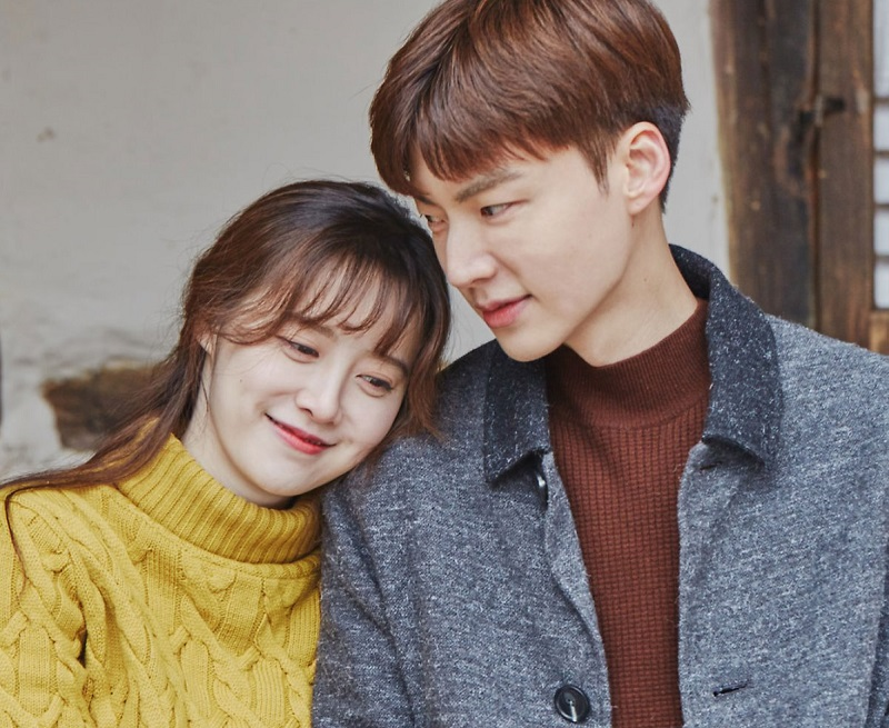 https: img-z.okeinfo.net content 2019 09 11 33 2103567 perceraian-ahn-jae-hyun-dan-goo-hye-sun-berpotensi-batal-ini-alasannya-bOflJy9QQ7.jpg