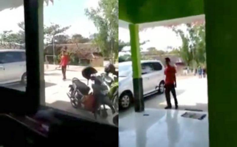 https: img-z.okeinfo.net content 2019 09 11 337 2103375 viral-remaja-tagih-hp-yang-disita-sekolah-sambil-bawa-parang-rBwTYnJC30.jpg