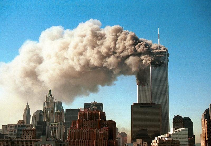 https: img-z.okeinfo.net content 2019 09 11 470 2103499 kilas-balik-9-11-ambruknya-wtc-gedung-pencakar-langit-kebanggaan-amerika-zAdlleXUpv.jpg