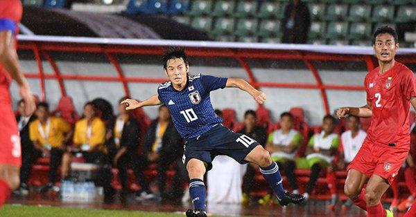 https: img-z.okeinfo.net content 2019 09 11 51 2103225 hasil-pertandingan-kualifikasi-piala-dunia-2022-zona-asia-selasa-10-september-2019-socuOHaNjj.jpg