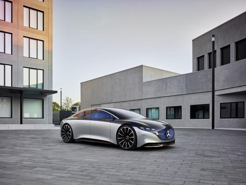 https: img-z.okeinfo.net content 2019 09 11 52 2103430 mercedes-benz-boyong-vision-eqs-di-ajang-frankfurt-motor-show-2019-Cp8X6C7PlC.jpg