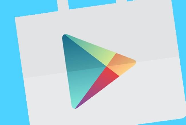 https: img-z.okeinfo.net content 2019 09 12 207 2104054 google-uji-coba-fitur-mode-gelap-untuk-play-store-s1NWpXeHET.jpg