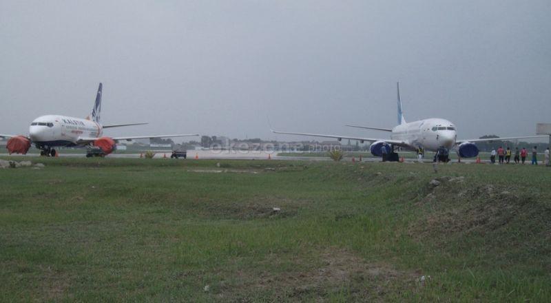 https: img-z.okeinfo.net content 2019 09 12 244 2103805 pembangunan-bandara-bali-utara-jangan-sampai-merusak-situs-budaya-CC9AxgPwZC.jpg