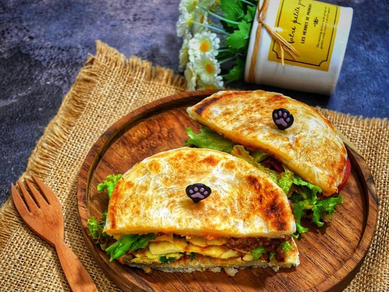 https: img-z.okeinfo.net content 2019 09 12 298 2104126 resep-sarapan-mac-and-cheese-dan-sandwich-bar-bikin-nagih-PfIm8sa7yR.jpg
