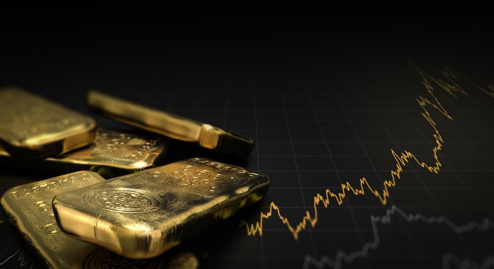 https: img-z.okeinfo.net content 2019 09 12 320 2103815 harga-emas-berjangka-naik-menjelang-pertemuan-bank-sentral-eropa-ARgiuCxShv.jpg
