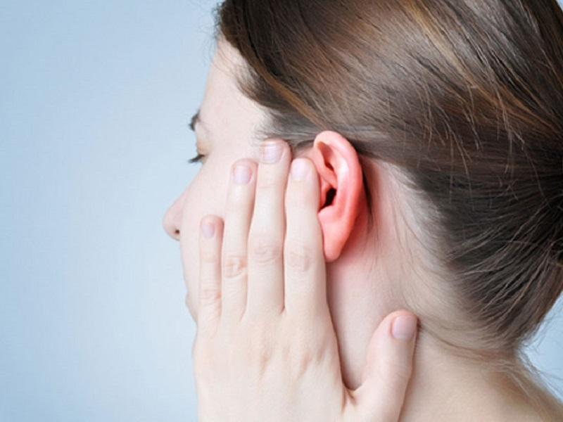 https: img-z.okeinfo.net content 2019 09 12 481 2104149 alami-gatal-dokter-kaget-temukan-ratusan-spora-jamur-di-telinga-wanita-ini-HM3Ojjr767.jpg