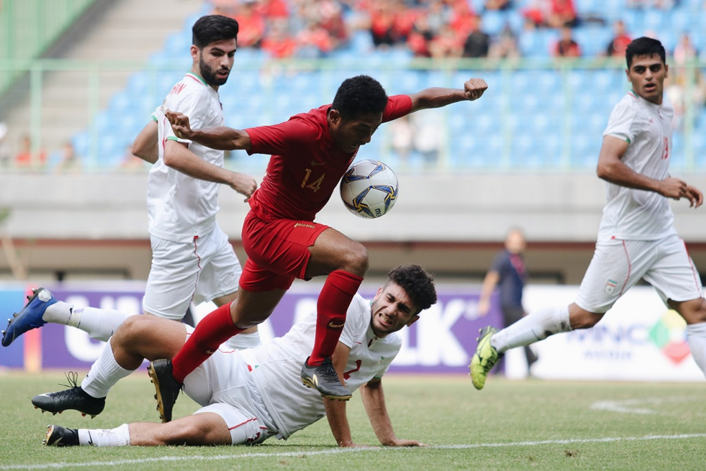 https: img-z.okeinfo.net content 2019 09 12 51 2103750 pelatih-iran-akui-kemenangan-timnas-indonesia-u-19-di-laga-uji-coba-kedua-DLA2Up00SX.jpeg