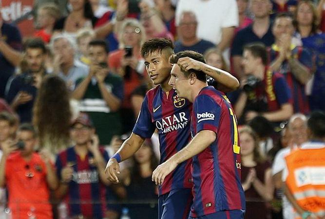 https: img-z.okeinfo.net content 2019 09 12 51 2103979 messi-konfirmasi-ingin-lihat-neymar-di-barcelona-2aqSkJJuJj.jpg