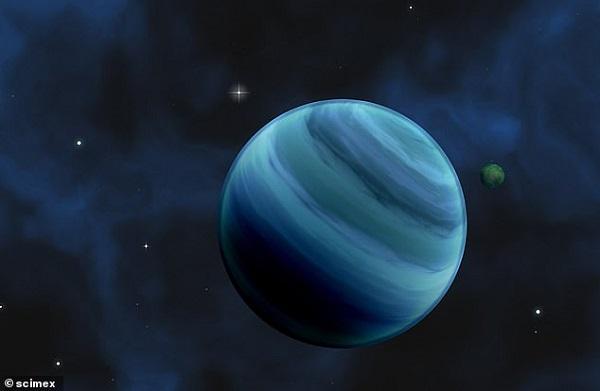 https: img-z.okeinfo.net content 2019 09 12 56 2104049 miliki-air-planet-ini-mendukung-kehidupan-seperti-di-bumi-zyib5atCgT.jpg