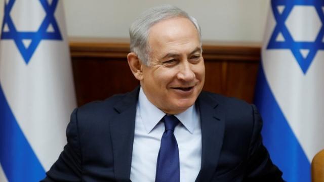 https: img-z.okeinfo.net content 2019 09 13 18 2104439 netanyahu-sebut-israel-akan-memulai-perang-di-gaza-tlyJonOo4g.jpg
