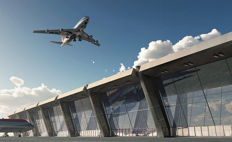 https: img-z.okeinfo.net content 2019 09 13 320 2104317 baru-4-bulan-beroperasi-bandara-internasional-yogyakarta-melayani-96-ribu-penumpang-cgqVIGrJCg.jpg