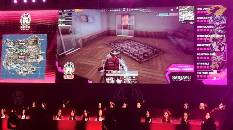 https: img-z.okeinfo.net content 2019 09 13 326 2104530 16-tim-gamer-perempuan-beraksi-di-turnamen-pubg-mobile-idbytes-esport-2019-uP57rru5N8.jpg