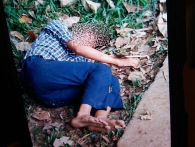 https: img-z.okeinfo.net content 2019 09 13 338 2104647 tawuran-di-depok-pelajar-smp-terkapar-dengan-kepala-terluka-Ax3cMGfDt8.jpg