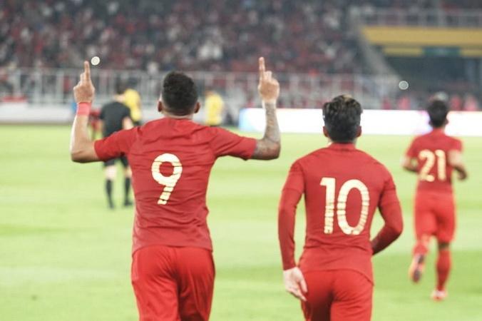 https: img-z.okeinfo.net content 2019 09 13 51 2104431 gol-beto-ke-gawang-malaysia-masuk-nominasi-gol-terbaik-di-kualifikasi-piala-dunia-2022-7ZmvFsOBUG.jpg