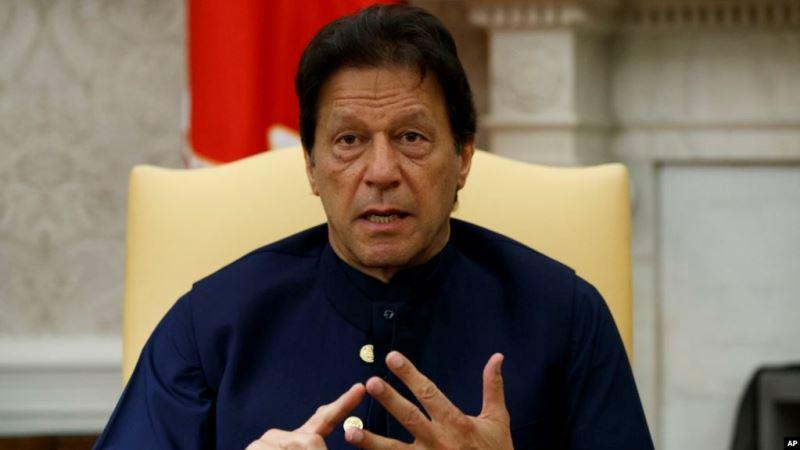 https: img-z.okeinfo.net content 2019 09 14 18 2104713 pm-pakistan-janji-bawa-masalah-kashmir-ke-pbb-AhzauLObRF.jpg
