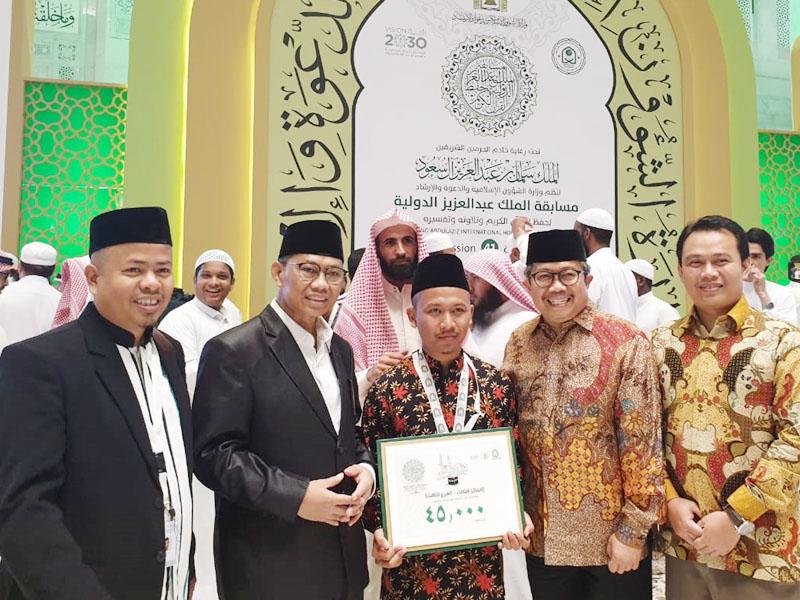 https: img-z.okeinfo.net content 2019 09 14 337 2104701 indonesia-juara-3-musabaqah-hafalan-alquran-international-di-makkah-mVN9soh7Ng.jpg