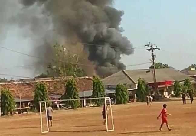 https: img-z.okeinfo.net content 2019 09 14 337 2104762 kapolda-jateng-ledakan-berasal-dari-gudang-penyimpanan-bahan-peledak-1-brimob-terluka-Qvq8zzFTob.jpg
