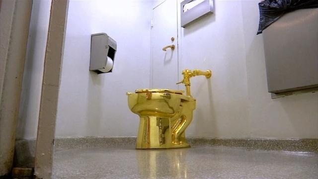 https: img-z.okeinfo.net content 2019 09 15 18 2105064 pencuri-gondol-toilet-emas-senilai-rp69-8-miliar-dari-istana-inggris-mYxfCo9tWN.jpg