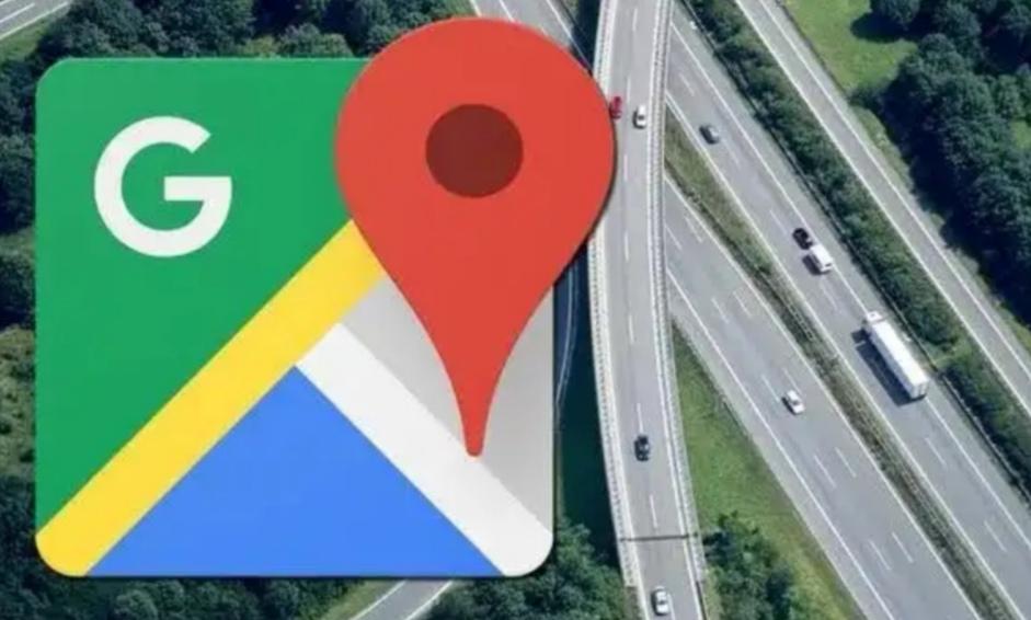 https: img-z.okeinfo.net content 2019 09 15 207 2105055 22-tahun-hilang-pria-ini-ditemukan-lewat-google-maps-ZrlAEH6ZkI.jpg